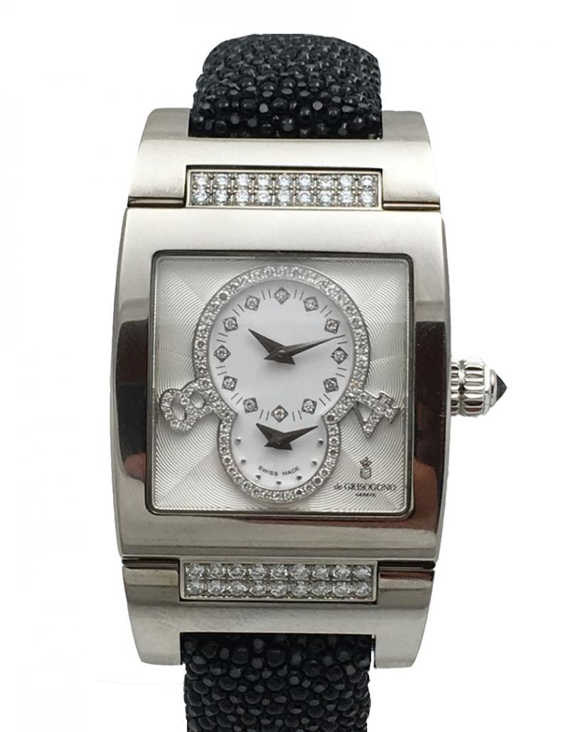 Часы продать новосибирск швейцарские новосибирск заложить швейцарские часы