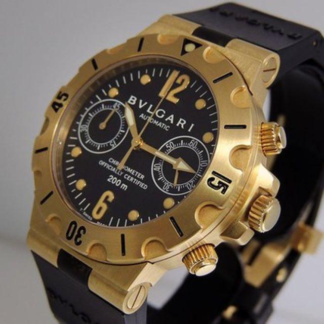 Часы бу продать в челябинске часы продам наручные мужские